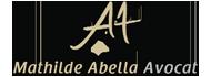 Mathilde Abella Avocat