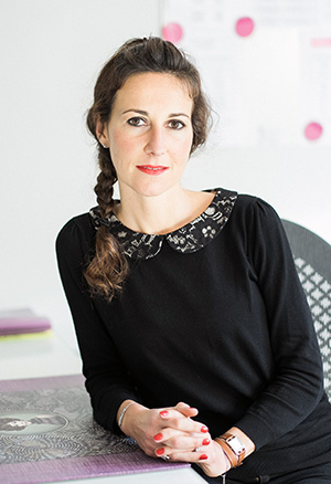 Maître Mathilde ABELLA