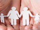 Simplification et modernisation du droit de la famille