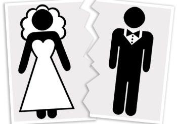 Le divorce sans juge : le divorce par consentement mutuel