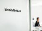 BEZIERS: une charte unit notaires et avocats dans le cadre du divorce extrajudiciaires